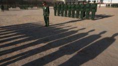Cina, ex generali della fazione di Jiang Zemin umiliati in pubblico