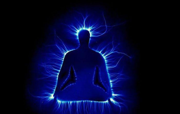 L'energia del qi esiste fisicamente