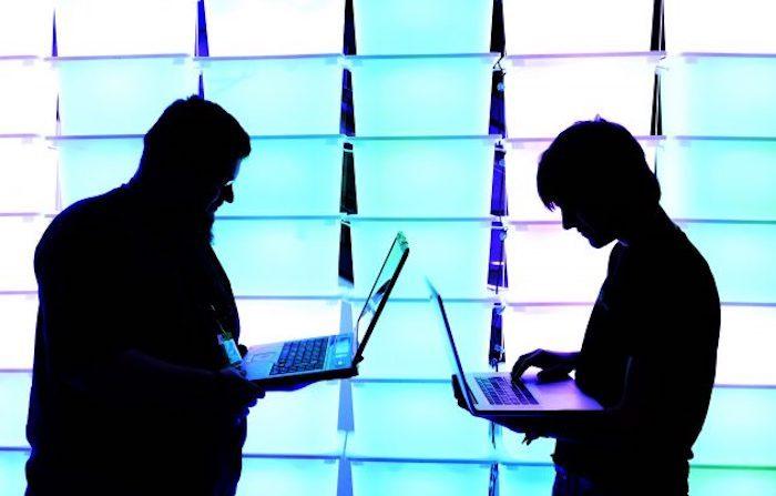 L'informatica, la nuova frontiera dei terroristi