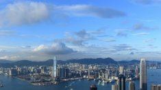 Xi Jinping comincia a ripulire anche Hong Kong?