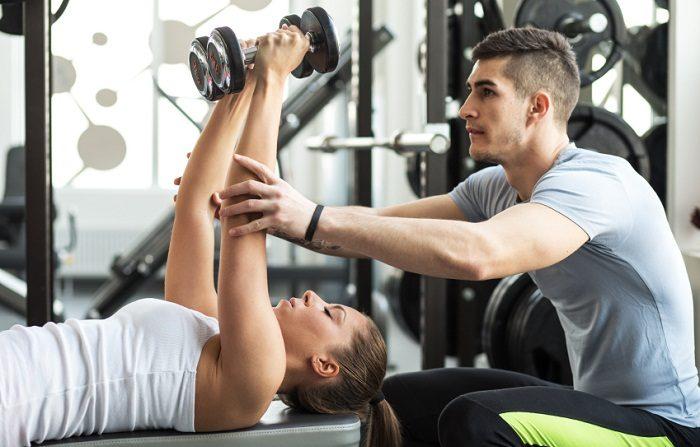 Fitness, tra miti e certezze – P.2
