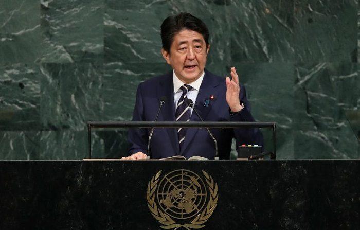 La Corea del Nord minaccia il Giappone: sarà «la prima vittima»