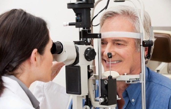 Cause e rimedi della maculopatia