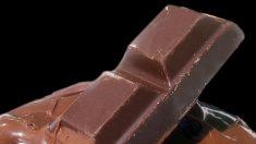 L'importanza del magnesio nella dieta