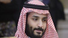 Il Libano schiacciato tra Arabia Saudita e Iran