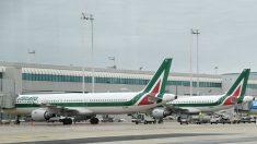 Alitalia, il punto della situazione sulla Newco
