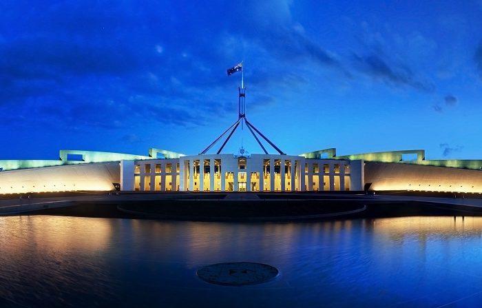 Australia: mozione per le vittime del comunismo