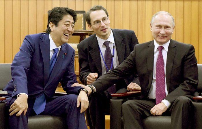 Corea del Nord, Putin promette piena collaborazione