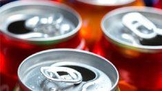 Aspartame e bibite light