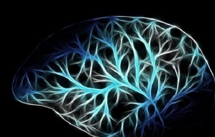 La scienza riconosce: l'anima esiste ed è immortale