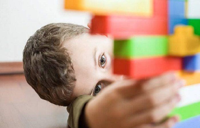 I metalli pesanti e i disordini dello sviluppo nei bambini