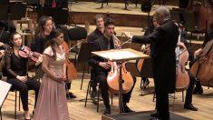 Arie famose, 'O mio babbino caro' di Puccini