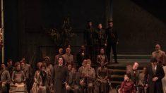 Arie famose, 'Chi mi frena in tal momento' di Donizetti