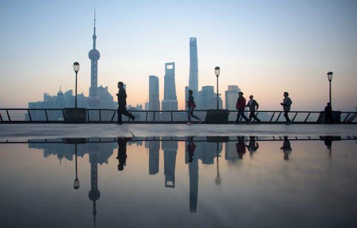 La Gang di Shanghai nel mirino di Xi Jinping