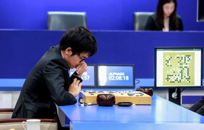 Il regime cinese punta alla supremazia nell'intelligenza artificiale