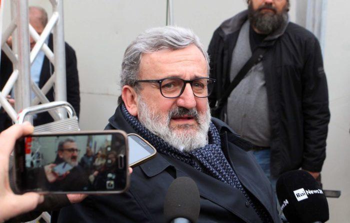 Ilva, è scontro tra Emiliano, sindacati e governo