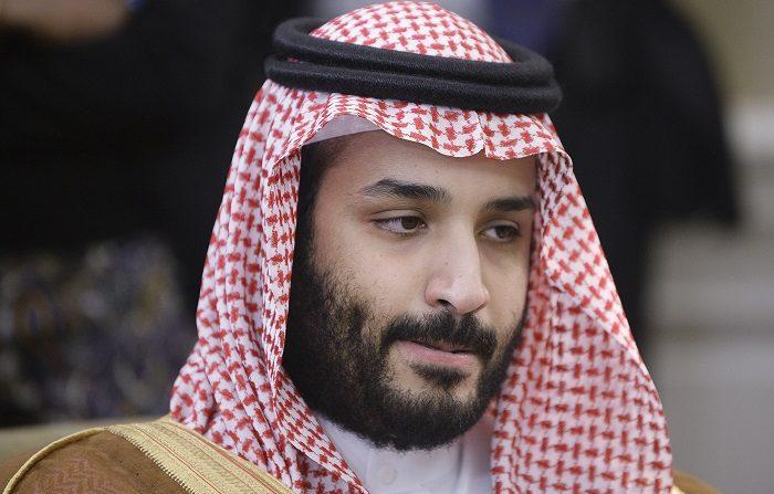Arabia Saudita in piena guerra di potere fra monarchici e vetero-comunisti