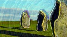 La misteriosa energia dei megaliti