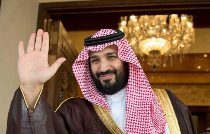 L'Arabia Saudita apre alla pace, ma è 'guerra' all'Iran