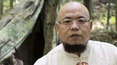Storia di Wu Gan, il blogger troppo libero per essere cinese