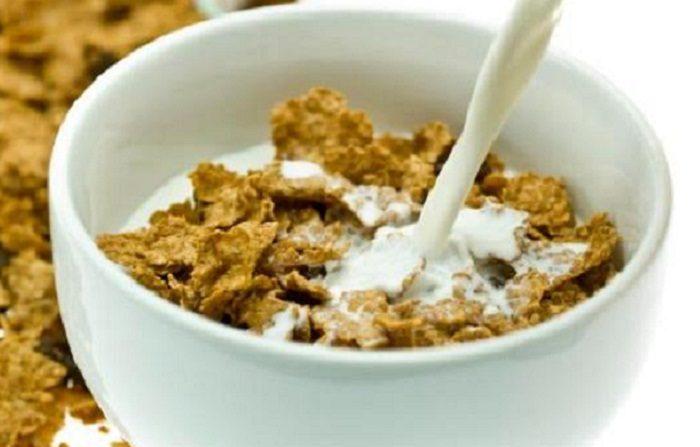I benefici della carne e i falsi miti dei cereali