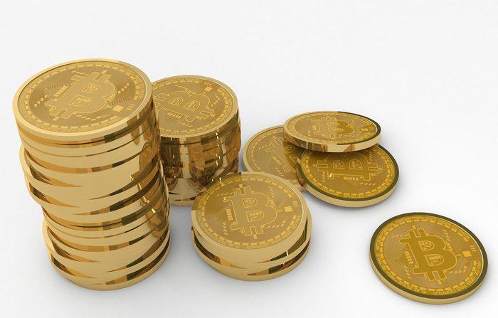 Bitcoin e ridistribuzione della ricchezza 2.0