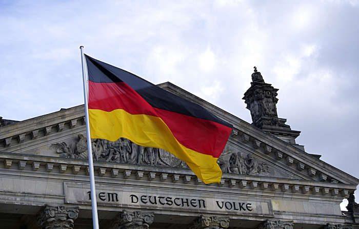 Natale e capodanno senza governo in Germania