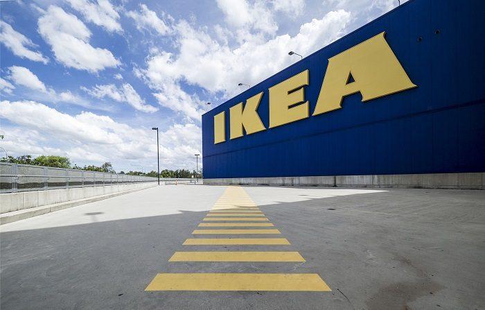 Ikea, nuovo sciopero per le condizioni di lavoro