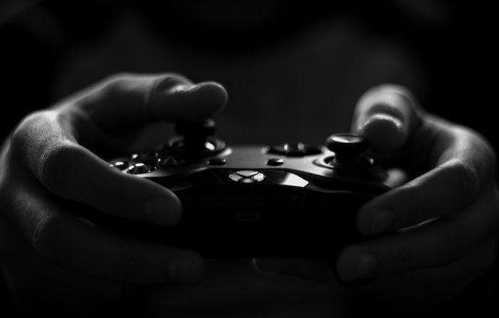 Oms: l'abuso di videogiochi è una malattia