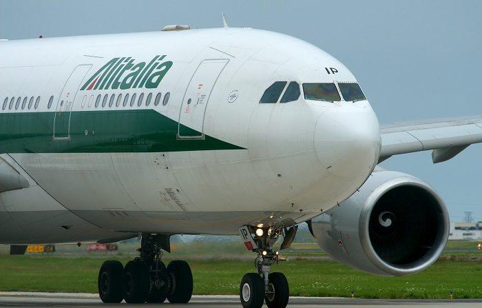 Alitalia, Lufthansa si fa 'pregare' e Cerberus si fa aspettare
