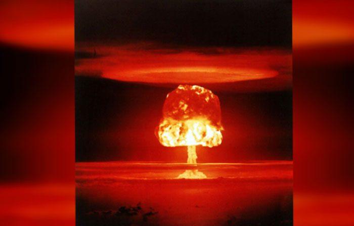Corea del Nord Vs Usa, non esiste alternativa alla tensione