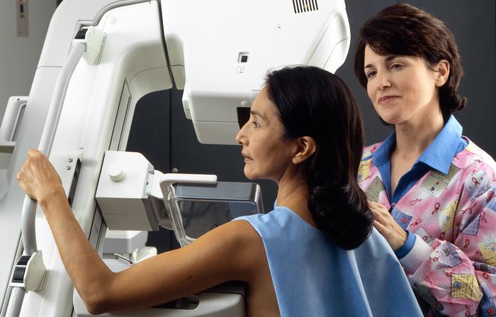 Screening oncologici, tra prevenzione e accanimento terapeutico