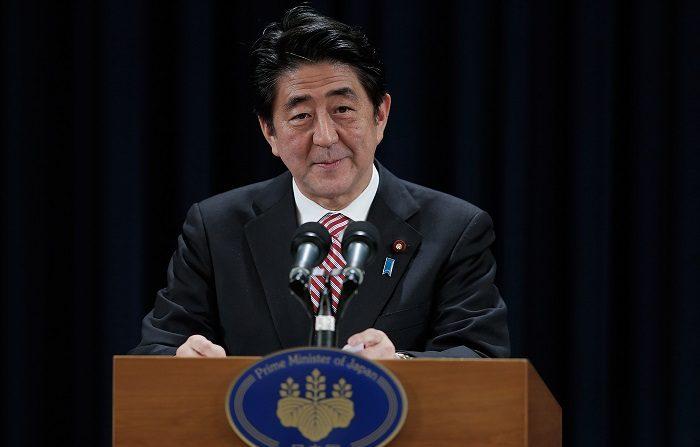 Giappone e India, le alternative commerciali alla Cina