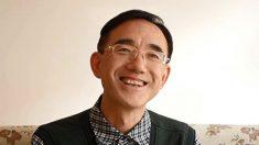 Diritti umani in Cina: ucciso dopo 17 anni di persecuzione