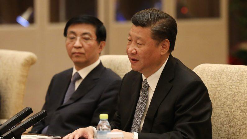 La Nuova Via della Seta, Pechino alla conquista del mondo