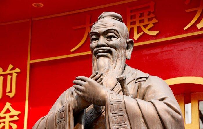 Le infiltrazioni della dittatura cinese in Occidente