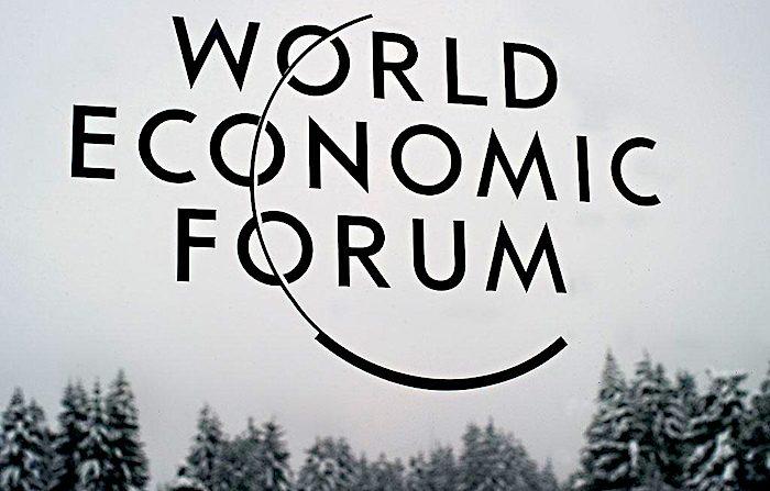 Davos: l'82 percento della ricchezza mondiale è in mano all'1 percento dei ricchi