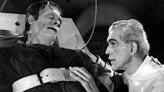 Che fare con i moderni Frankenstein?