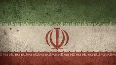 La dittatura iraniana è al capolinea?