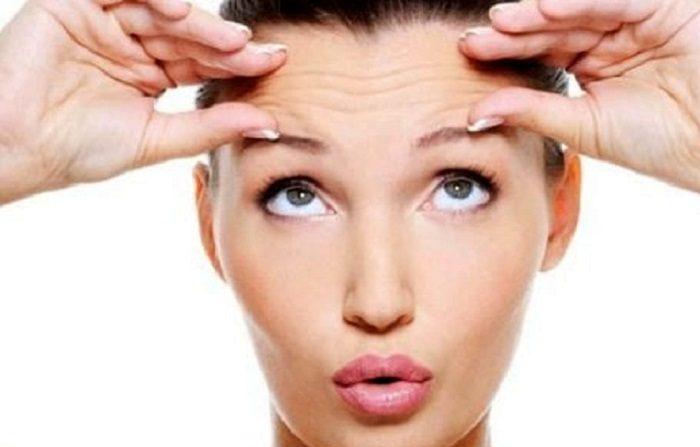 Studio conferma: gli esercizi facciali ringiovaniscono