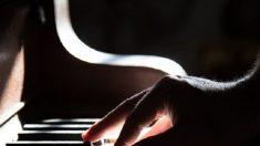 Curare la demenza senile con la musica