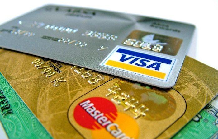 I gravi rischi dell'entrata di Visa e Mastercard in Cina