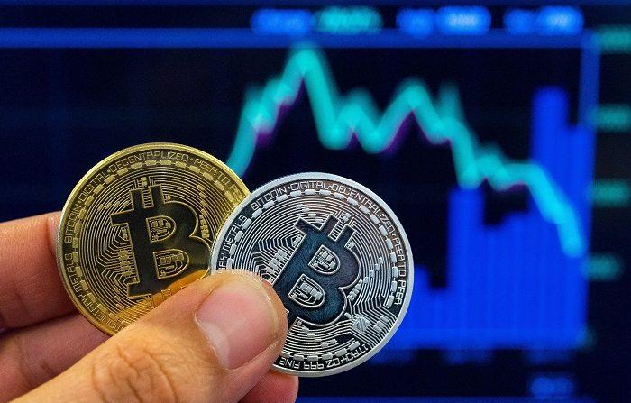 Il Bitcoin non è morto