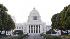 Tokio: basta al 'turismo dei trapianti' in Cina