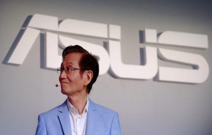 Asus non cede ai diktat del Pcc: via il cloud dalla Cina