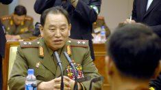 Un «criminale» rappresenta la Corea del Nord alle Olimpiadi