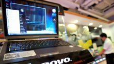 Pericolo di incendio, Lenovo richiama 80 mila Pc portatili