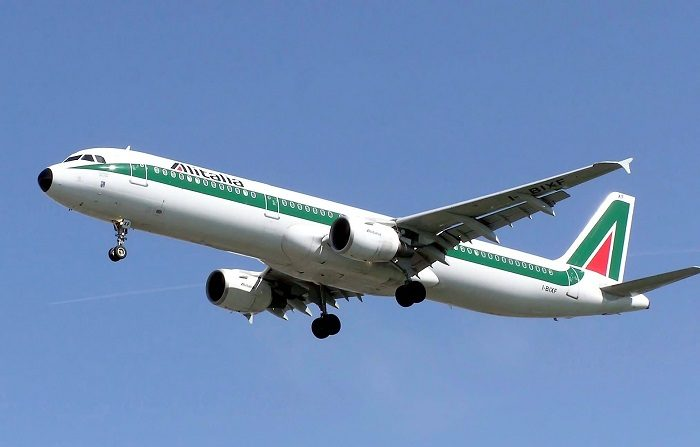 Alitalia: Lufthansa via senza uscita. Un mix privato-pubblico potrebbe essere la soluzione