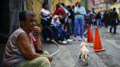 Il socialismo in Sudamerica, dittatura miseria e propaganda