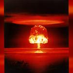 Kanyon, il siluro atomico russo capace di annientare New York